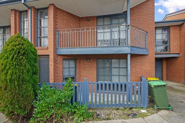 4/79 Bell Street, Coburg VIC 3058