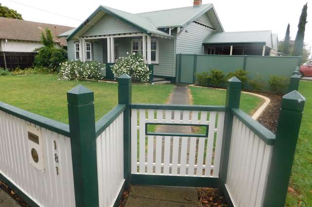 181 Macalister Street, Sale VIC 3850
