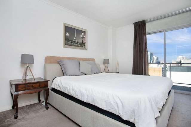 53/996 Hay Street, Perth WA 6000