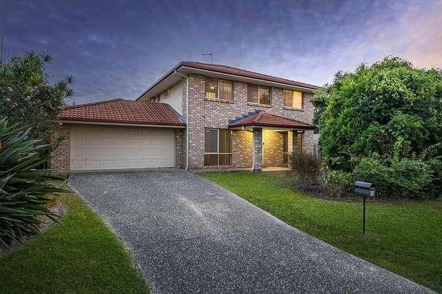 3 Goldcrest Drive, Upper Coomera QLD 4209