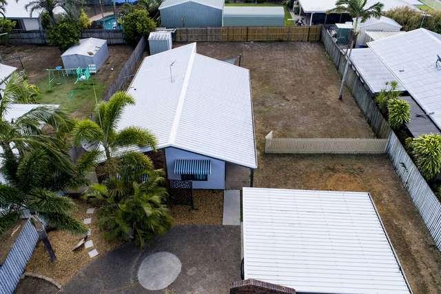 5 Hi Grove Terrace, Andergrove QLD 4740