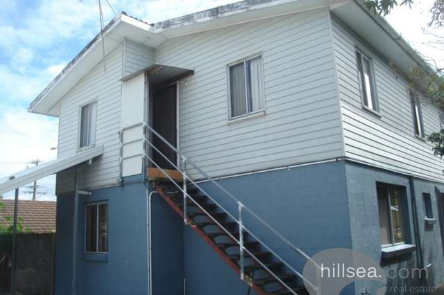 1/94 Smith Street, Southport QLD 4215