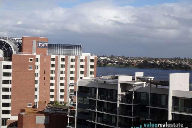 47/148 Adelaide Terrace, East Perth WA 6004