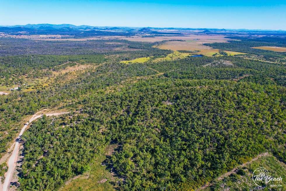 Second view of Homely acreageSemiRural listing, 2/601 Bungundarra Road, Bungundarra QLD 4703