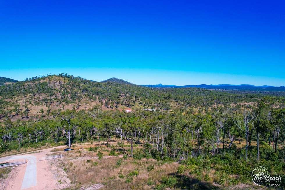 Fourth view of Homely acreageSemiRural listing, 2/601 Bungundarra Road, Bungundarra QLD 4703