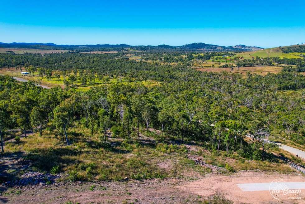 Fifth view of Homely acreageSemiRural listing, 2/601 Bungundarra Road, Bungundarra QLD 4703