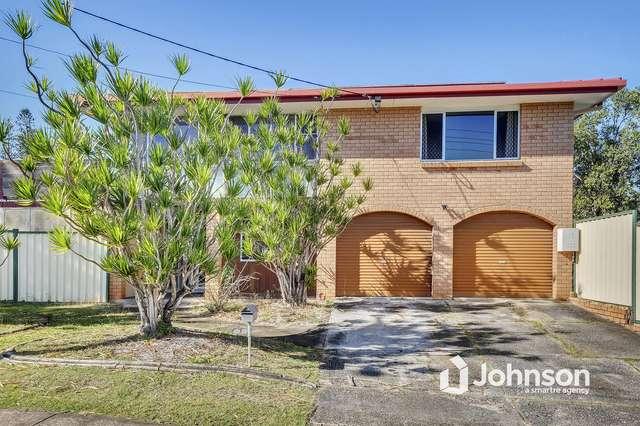 7 Maranta Street, Alexandra Hills QLD 4161