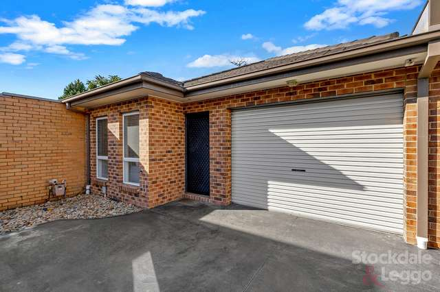 6/8-12 Bawden Court, Pascoe Vale VIC 3044