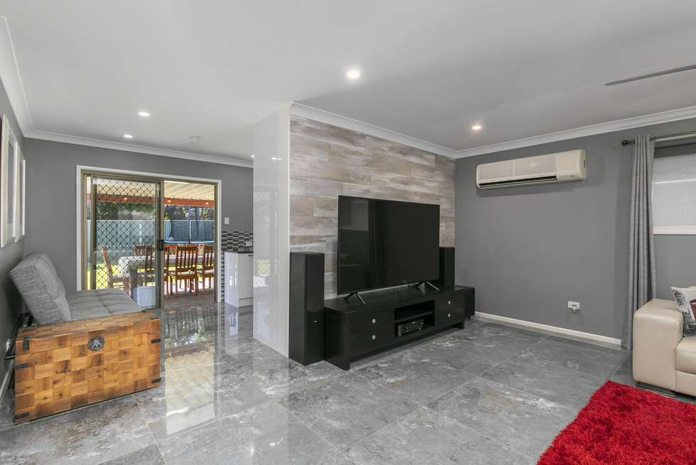Third view of Homely house listing, 14 Humber Place, Alexandra Hills QLD 4161