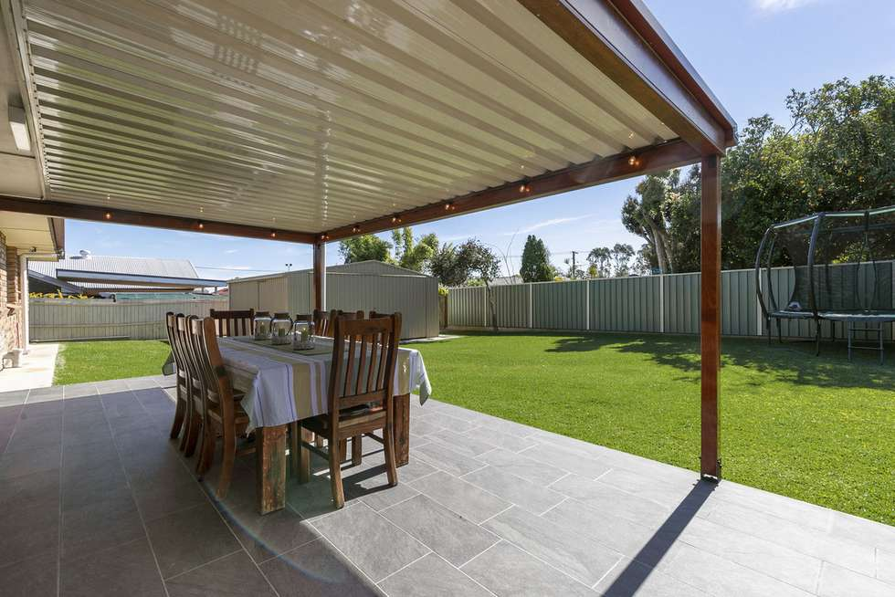 Fourth view of Homely house listing, 14 Humber Place, Alexandra Hills QLD 4161