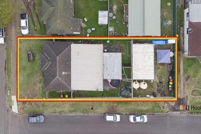 59 Bennett Road, Colyton NSW 2760