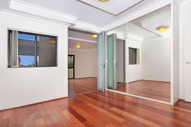 6/193-197 Oberon Street, Coogee NSW 2034