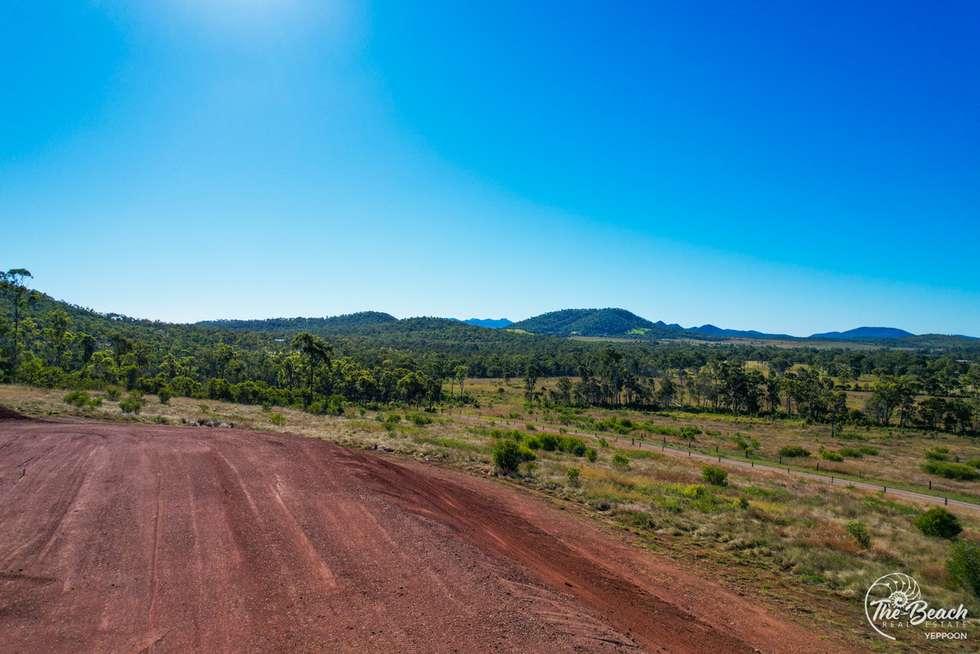 Third view of Homely residentialLand listing, LOT 6/533 Bungundarra Road, Bungundarra QLD 4703