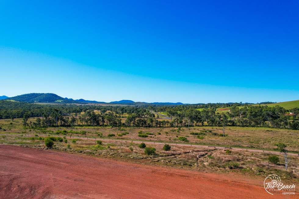 Fourth view of Homely residentialLand listing, LOT 6/533 Bungundarra Road, Bungundarra QLD 4703