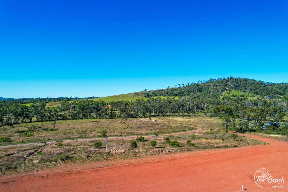 Fifth view of Homely residentialLand listing, LOT 6/533 Bungundarra Road, Bungundarra QLD 4703