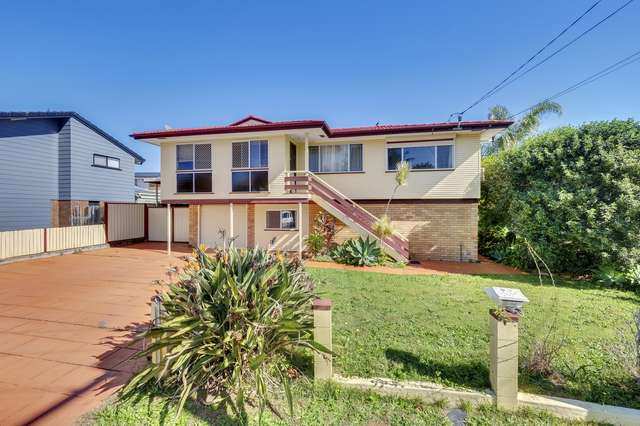 9 Tralee Street, Manly West QLD 4179