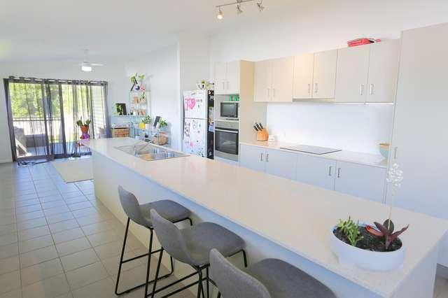 6 Eagle Place, Zilzie QLD 4710