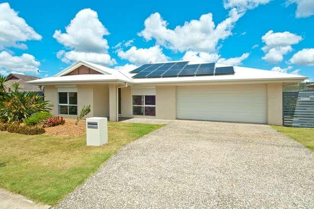 28 Sunridge Circuit, Bahrs Scrub QLD 4207