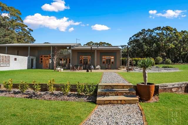 68 Martins Road, Wingello NSW 2579