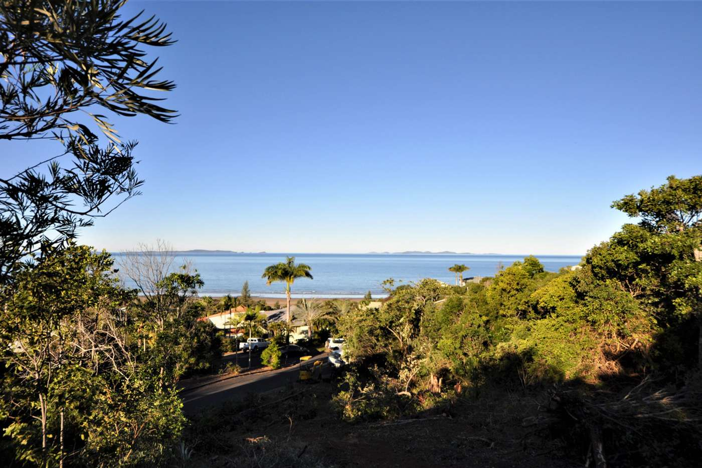 Main view of Homely residentialLand listing, LOT L9/6 Marlin Street, Yeppoon QLD 4703