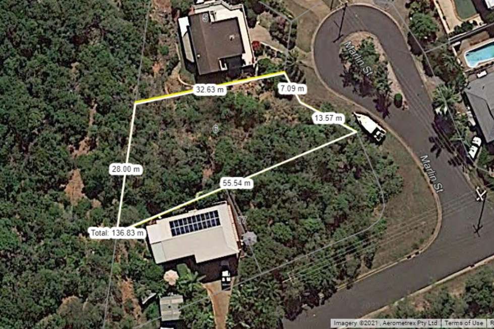 Second view of Homely residentialLand listing, LOT L9/6 Marlin Street, Yeppoon QLD 4703