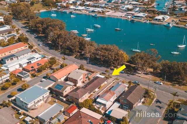 1/43 Paradise Parade, Paradise Point QLD 4216