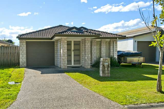 14 Wings Road, Upper Coomera QLD 4209