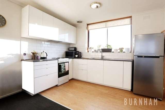 17/745 Barkly Street, West Footscray VIC 3012