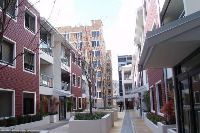 4/474 Murray Street, Perth WA 6000