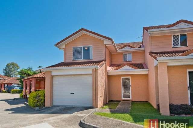 16/133 Albany Creek Road, Aspley QLD 4034