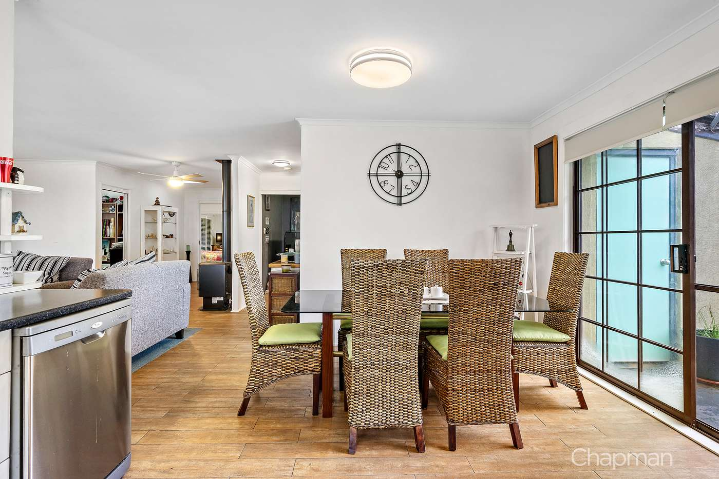 Main view of Homely house listing, 31 Linksview Road, Springwood NSW 2777