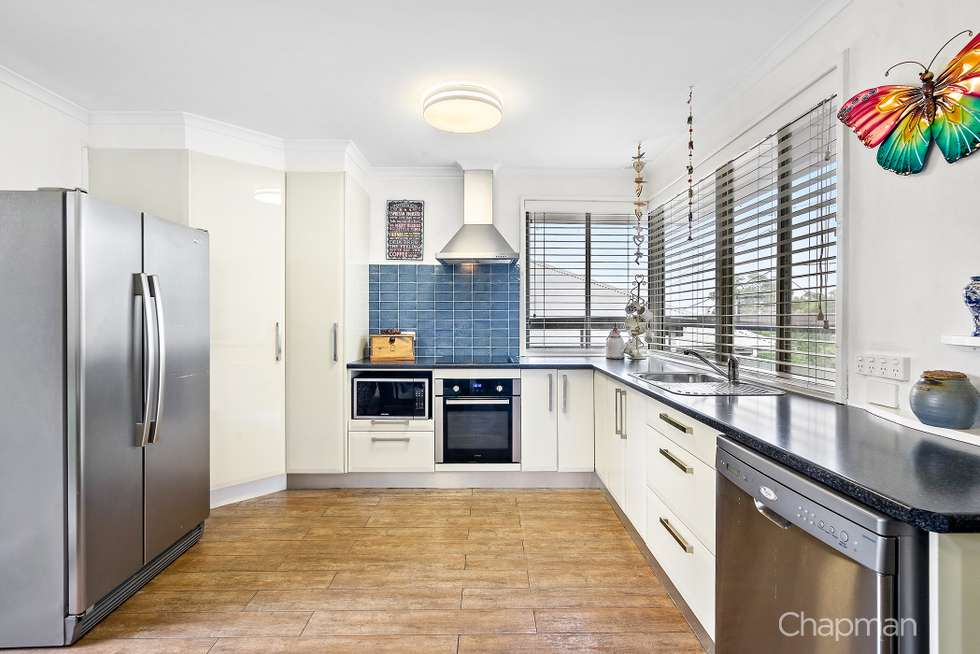 Third view of Homely house listing, 31 Linksview Road, Springwood NSW 2777