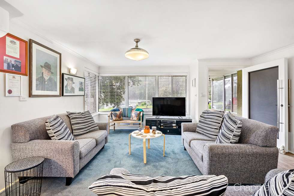 Fourth view of Homely house listing, 31 Linksview Road, Springwood NSW 2777