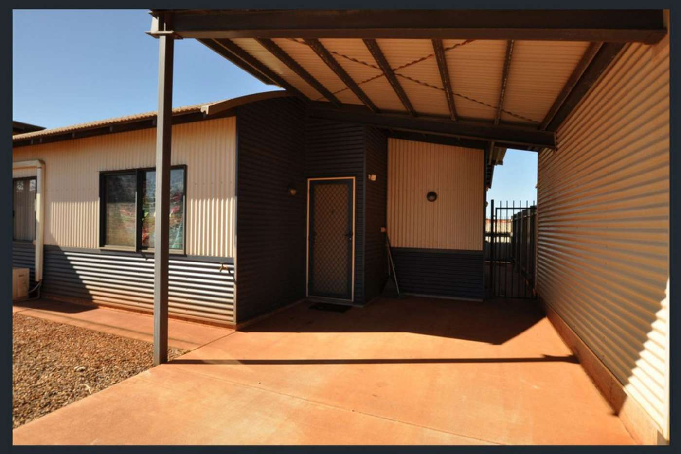 Main view of Homely apartment listing, 4/32 Kingsmill Street, Port Hedland WA 6721