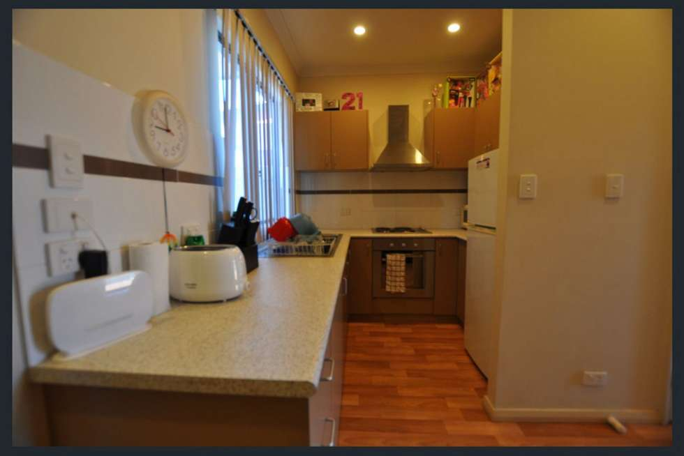 Second view of Homely apartment listing, 4/32 Kingsmill Street, Port Hedland WA 6721