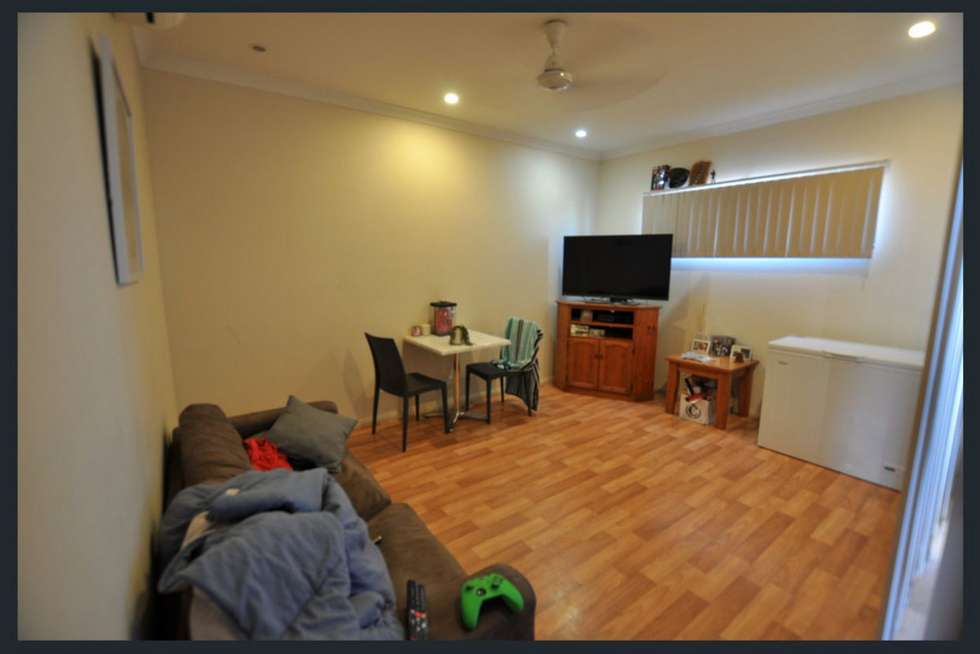 Third view of Homely apartment listing, 4/32 Kingsmill Street, Port Hedland WA 6721