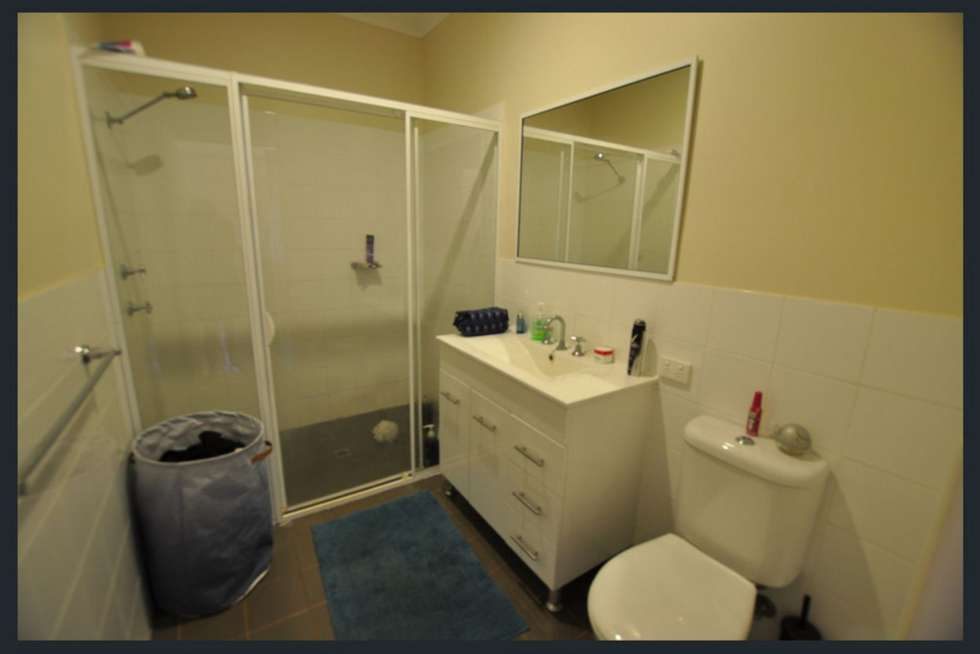 Fifth view of Homely apartment listing, 4/32 Kingsmill Street, Port Hedland WA 6721
