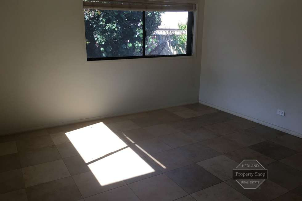 Fifth view of Homely house listing, 17 Haines Road, South Hedland WA 6722