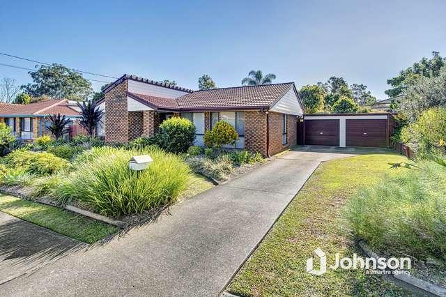 43 Hailsham Street, Alexandra Hills QLD 4161