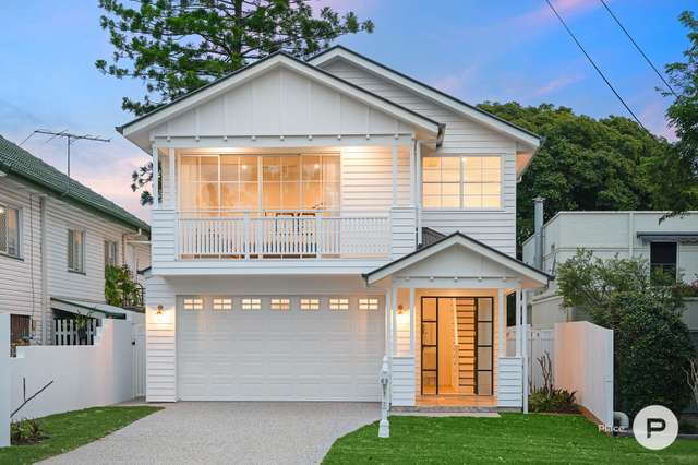 69 Berry Street, Sherwood QLD 4075