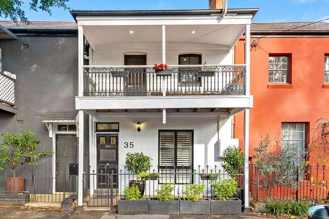 35 Queen Street, Cooks Hill NSW 2300