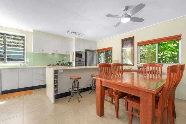 2/17 Mort Street, Paddington QLD 4064