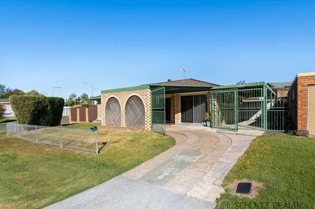 2 Yeomans Street, Mount Warren Park QLD 4207