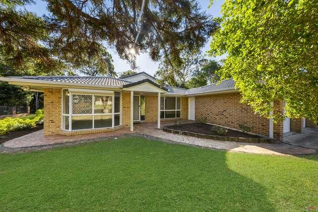 11 Sophia Place, Alexandra Hills QLD 4161