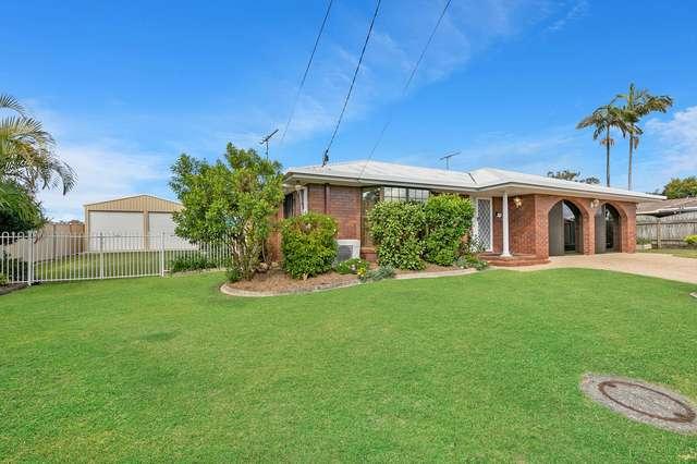 25 Ellora Street, Alexandra Hills QLD 4161