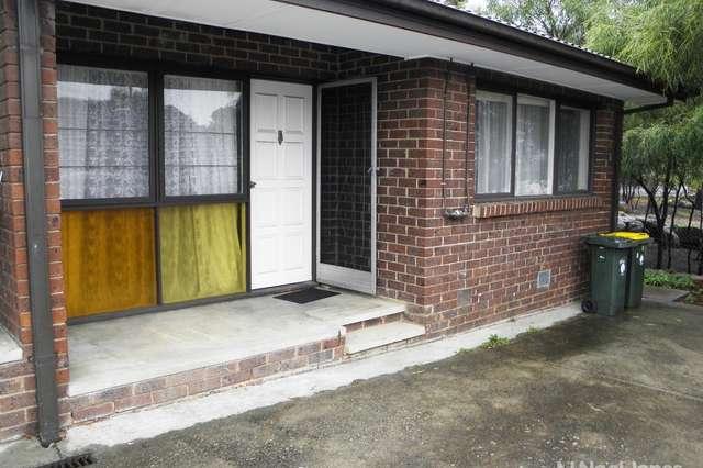 5/1 Meaker Avenue, Oak Park VIC 3046