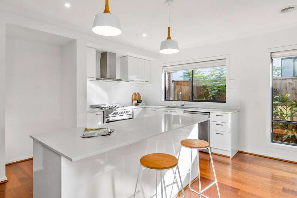 Third view of Homely house listing, 10 Roberts Street, Torquay VIC 3228