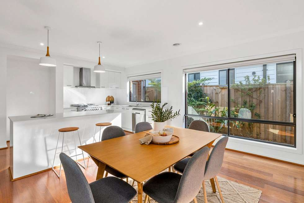 Fourth view of Homely house listing, 10 Roberts Street, Torquay VIC 3228