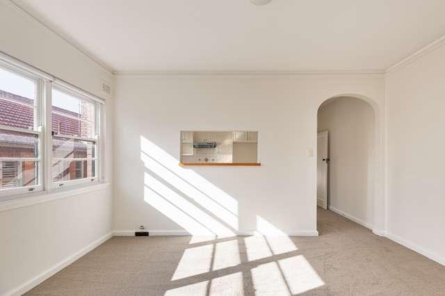 8/1 Ocean Street, Woollahra NSW 2025