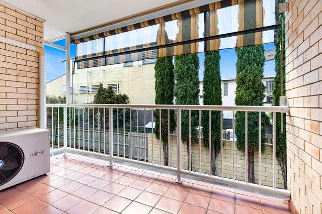 5/57 Welsby Street, New Farm QLD 4005
